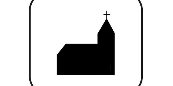 Kirche_Kapelle_1 600x400
