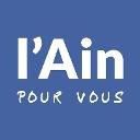 Image de profil de Loïc Bouali
