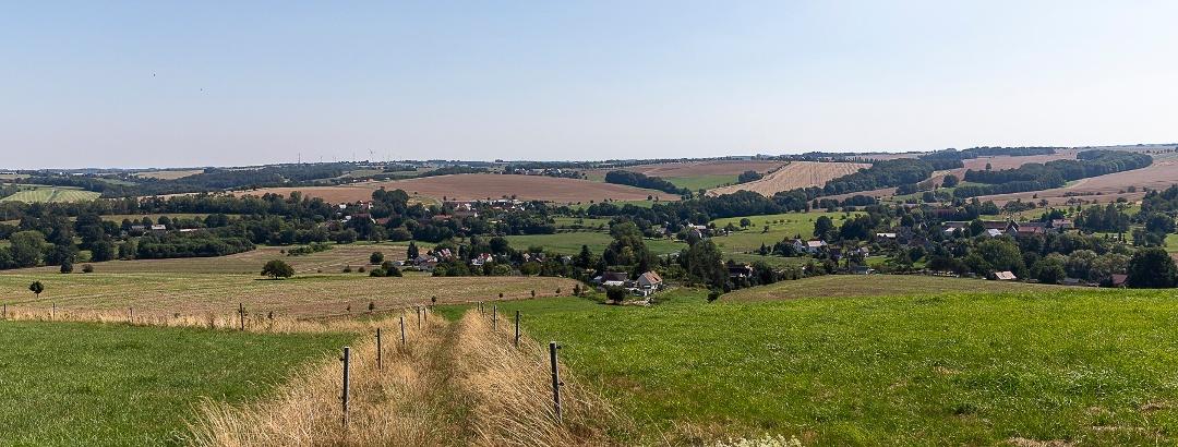 Walderlebnispfad Wechselburg