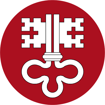 Logo Nidwalden Tourismus