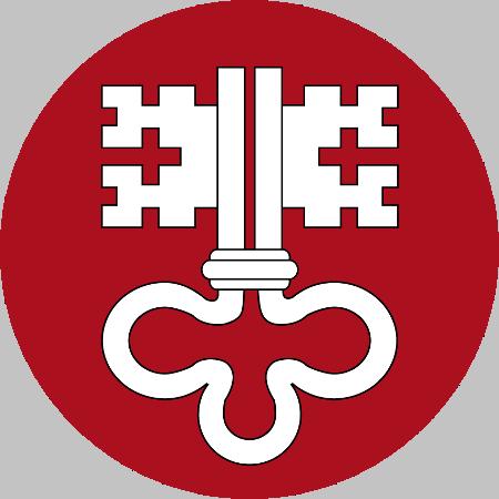Logo Region Luzern-Vierwaldstättersee