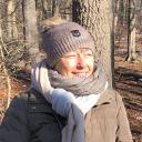 Profilbild von Eva Maria Thienemann-Ahlers