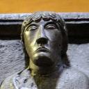 Profilbild von Oliver Sauer
