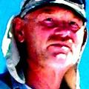Profilbild von Bernhard Scheid