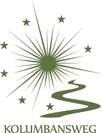 Logo Verein IG Kolumbansweg Schweiz