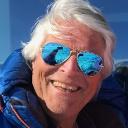 Profilbilde av Trygve K Norman