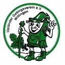 Profile picture of UGV Willingen