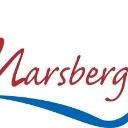 Profilbild von Marsberg im Sauerland