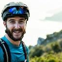 Immagine del profilo di Francesco Gozio