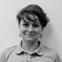 Image de profil de Sînziana Mihalache