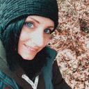 Profilbild von Stefanie Benner