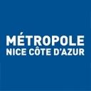 Profilbild von Métropole Nice Côte d'Azur