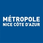 Logo MNCA