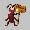 Profilbild von Garten Andi