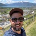 Profilbild von Fadri Demarmels