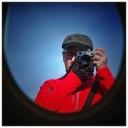 Image de profil de Julien