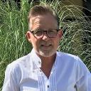 Profilbild von Jacques Noll