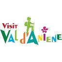Profilbild von Visit Val d'Aniene Team