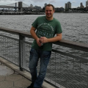 Profile picture of Dave Jordan