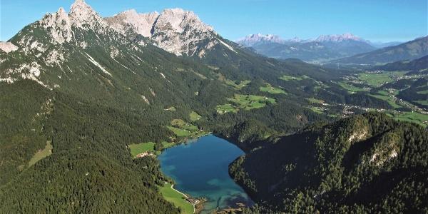 Hintersteiner See Luftaufnahme_Simon Oberleitner.jpg