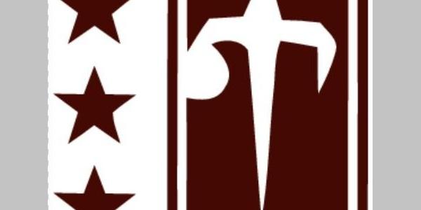 Logo Cadria