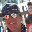 Profilbild von Jens Lehnen