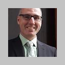 Profilbild von Samuel Schroth