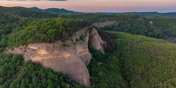 A bükkszenterzsébeti Nagy-kő