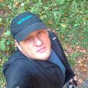 Profilbild von Frank Birnbaum