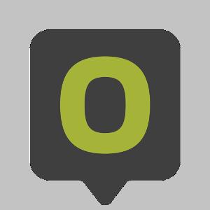 Logo Outdooractive Portugal