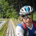 Profilbild von Stefano Paternolli