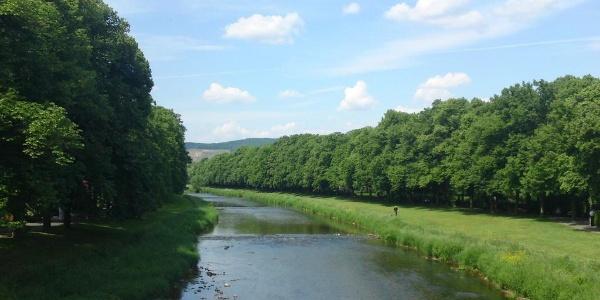 Ahrufer Bad Neuenahr