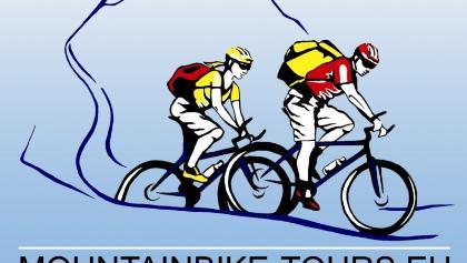Mountainbike-Tours.eu THE BIKING PEOPLE