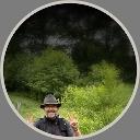 Profielfoto van: Jan Hoppe