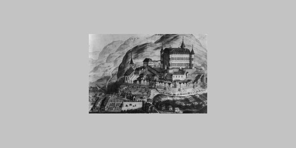 Roitkin 1725