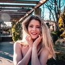 Profilbilde av Lena Stoffel