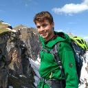 Profilbild von Sebastian Schranzhofer