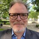 Profilbild von Christoph Vielmetter