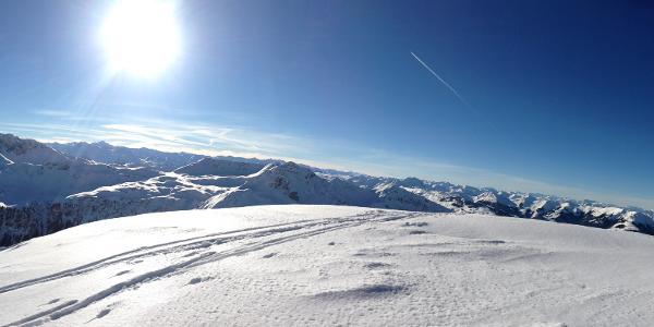 Panorama pur