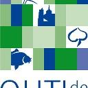 Zdjęcie profilowe OHTLe.V.