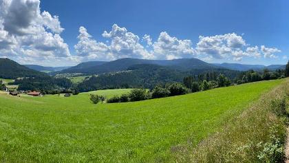 PanoramaTour