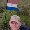 Immagine del profilo di Rolf Lüdtke