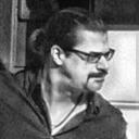 Profilbild von Thor Sten
