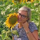 Profile picture of Ester Laperchia