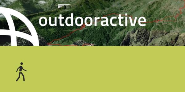 Escursione in Tessin: Pizzo del Corvo (3015 m) – Bike & Hike - 05.08.2021