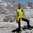 Profilbild von Mirko Ropelato