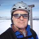 Profilbild von Josef Gappmaier