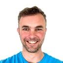 Profilbild von Bart Kummel