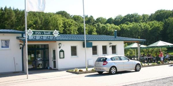 FSV Treff in Bahnbrücken