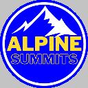 Profilbild von Alpine_ Summits